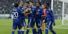 Braziliaanse versterking voor Lyon en VfL Wolfsburg
