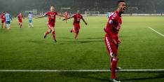 """Oostende lovend over Zivkovic: """"Veel clubs hadden interesse"""""""