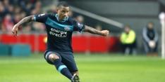 Officieel: Narsingh tekent voor 2,5 jaar bij Swansea