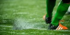 Trencin raakt tegen Feyenoord extra gemotiveerd door kunstgras