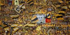 Nieuwe besmettingen bij Dynamo Dresden, geen grote gevolgen