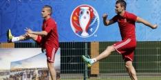 Goed nieuws voor Ajax: topscorer Legia maakt transfer