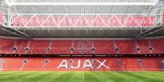 Ajax lijkt 7,5 miljoen te gaan betalen voor Oostenrijker