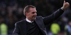 Celtic en Kopenhagen verder in CL, Salzburg uitgeschakeld