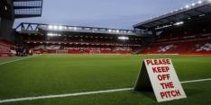Adekanye bedankt Liverpool en is op weg naar Lazio