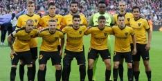 Málaga stelt onervaren Romero aan als nieuwe coach
