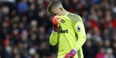 Koeman betaalt fors voor Pickford, Maguire naar Leicester