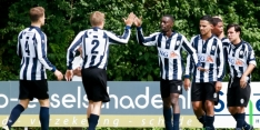 Dreigende KNVB-straf zorgt voor onrust in Derde Divisie