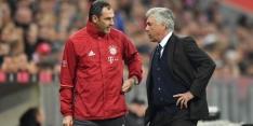 Clement nieuwe manager Swansea, dat Gorré terughaalt