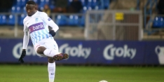 Genk-sterkhouder naar Leicester, Brugge haalt keeper