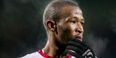 Zuid-Afrikaanse bond twijfelt over 'Nederlander' Mokotjo