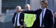 Palermo ontslaat ook zonder Zamparini snel trainer