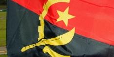 Zeker zeventien doden bij stadionramp in Angola