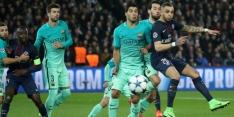Drie bronnen van inspiratie voor FC Barcelona