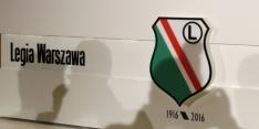 """Ajax-fans aangevallen: """"Ze hadden pijl en boog mee"""""""