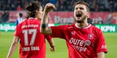FC Utrecht haalt Klich op huurbasis terug naar Eredivisie