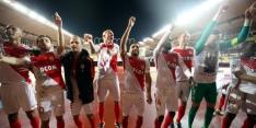 Monaco koopt meerderheid van aandelen Cercle Brugge