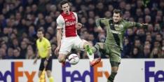 UEFA-uitverkiezing voor Viergever na cruciale goal