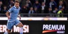 Speleranalyse: Immobile, sluipschutter gemaakt voor de Serie A