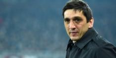 Stuttgart spreekt vertrouwen uit in Korkut en verlengt contract