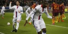 AS Roma, Schalke 04 en Valencia slaan slag op de transfermarkt