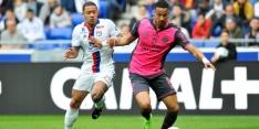 'Ajax heeft met Fransman Jullien alternatief voor Magallán'