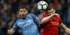 Milner is fit genoeg voor kraker tegen Manchester City