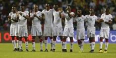 Traoré eerder terug naar Ajax vanwege afgelaste interland