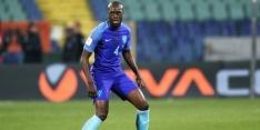 AZ haalt Martins Indi op huurbasis naar Nederland