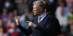 West Ham-coach Moyes heeft corona, net als twee spelers