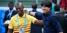 Opmerkelijk: Ghana ontslaat bondscoaches mannen- én vrouwen