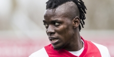 """Traoré: """"Ik heb bij Chelsea nooit een kans gehad"""""""