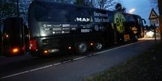 Aanslagpleger Dortmund-bus: 28 keer poging tot moord geëist