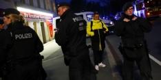 """Dortmund blij met arrestatie: """"Helpt bij de verwerking"""""""