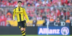 Bartra verlaat Dortmund en keert terug in La Liga bij Betis