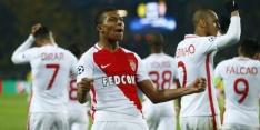 """Monaco hoopt op drietal: """"Willen met oog op het WK blijven"""""""