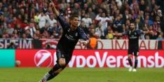 Ronaldo krijgt rust, Mourinho rekent niet meer op Mata