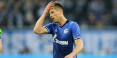 Schalke 04 neemt afscheid van 'ongelofelijke' Huntelaar