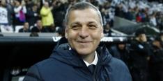 """Olympique Lyon is blij met de loting: """"Return is in eigen huis"""""""