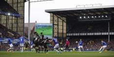 Chelsea wint van Everton, Middlesbrough en City gelijk