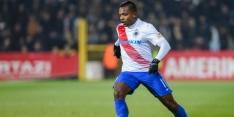 Club Brugge doet goede zaken dankzij hattrick Izquierdo