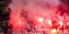 'Pay Per Point' slaat aan bij Den Bosch, Ajax al uitverkocht