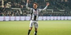 Heracles Almelo beloont groeibriljant met nieuw contract