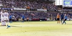 Vormer en Sneijder helpen clubs met mooie vrije trappen