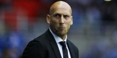 Stam verliest met Reading van QPR bij seizoensstart