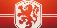 KNVB en ECA scharen zich achter UEFA en tegen Super League