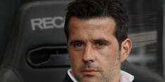 Hull City ziet gewilde manager Silva vertrekken