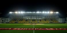 Sheriff Tiraspol weer kampioen na beslissende play-off
