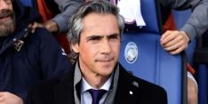 Bordeaux heeft beet en presenteert Sousa als nieuwe coach
