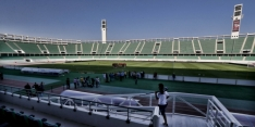 Kwalificatieduel Marokko afgelast vanwege staatsgreep